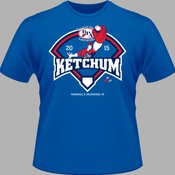 The Ketchum
